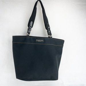 Kenneth Cole Reaction Large Tote Bag